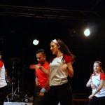 Sunfest 2011