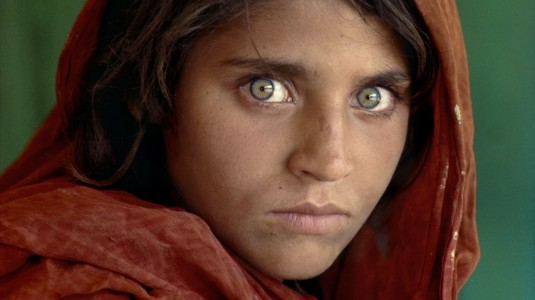 [Image: steve-mccurry-sharbat-gula-535x300.jpg]