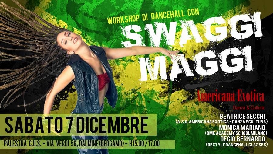 flyer swaggi maggi 2013