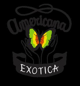 Americana Exotica – Danza & Cultura